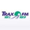 Radio Trax 107.1 FM