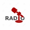 Rádio Boas Novas De Tingua