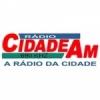 Rádio Cidade 690 AM