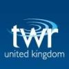 Radio TWR SW