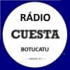 Rádio Cuesta Botucatu