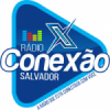 Rádio Conexão Salvador