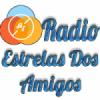 Radio Estrelas Dos Amigos