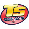 Rádio Terra Santa FM