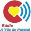 Rádio  A Voz Do Paraná