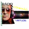 Rádio Conexão Virtude