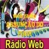 Web Rádio Assunção Do Piauí
