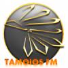 Rádio Tamoios FM