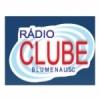Rádio Clube de Blumenau 1330 AM