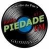 Rádio Piedade FM