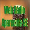 Web Rádio Aparecida-SE