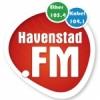 Havenstad 104.1 FM