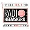 Heemskerk 107.4 FM