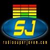 Rádio Super Jovem