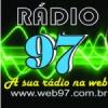 Rádio 97