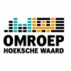 Hoeksche Waard 105.9 FM