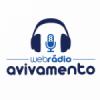 Rádio Avivamento Para As Nações PG