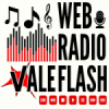 Web Rádio Vale Flash