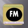 Rádio Taquaralto FM