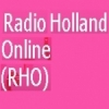 Holland Online