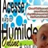 Rádio Humildes Online