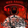 Rádio A Voz Do Nordeste