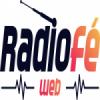 Web Rádio Fé