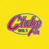 Rádio Clube 99.1 FM