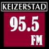 Keizerstad 95.5 FM