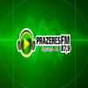 Rádio Prazeres FM