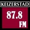 Keizerstad 87.8 FM