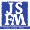 Rádio JS FM Várzea Grande