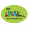 Rádio Litoral Sul