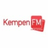 Kempen 97.2 FM