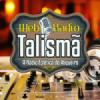 Web Rádio Talismã