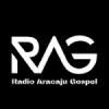 Rádio Aracaju Gospel