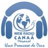 Web Rádio AD Canaã Itapajé