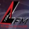 L-FM 105 FM