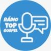 Radio Top Gospel