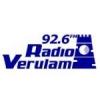 Radio Verulam 92.6 FM