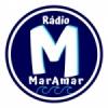 Rádio Maramar