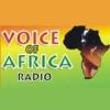 Radio VOAR 94 FM
