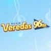 Rádio Veredas 96.7 FM