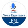 Rádio Nova Esperança FM
