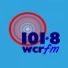 Radio WCR 101.8 FM