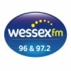 Radio Wessex 96 FM