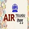Air Telugu 738 AM