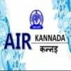 Air Kannada 11470 SW