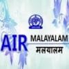 Air Malayalam