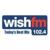 Radio Wish 102.4 FM